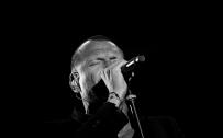 Foto Concerto Biagio Antonacci Live Unipol Arena Bologna 16 Maggio 2012 Cantelli 10